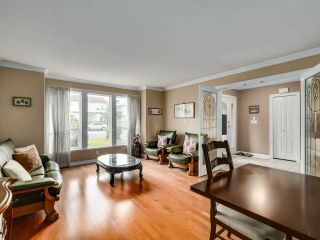 Photo 2: 1124 DANSEY Avenue in Coquitlam: Central Coquitlam House for sale : MLS®# R2589636