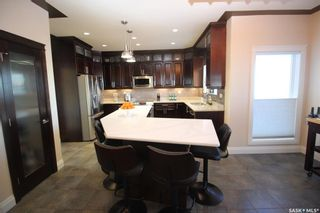 Photo 11: 406 Nicklaus Drive in Warman: Residential for sale : MLS®# SK871622
