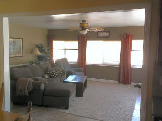 Photo 5: SANTEE House for sale : 4 bedrooms : 9738 Ramo Ct