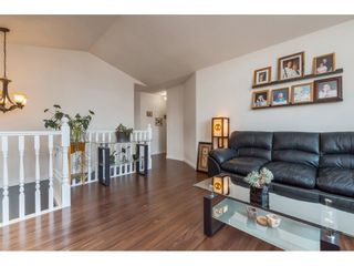 Photo 4: 8465 COX Drive in Mission: Mission BC House for sale : MLS®# R2390455