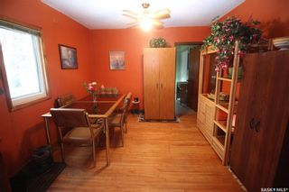 Photo 18: 317 2nd Avenue East in Watrous: Residential for sale : MLS®# SK849485