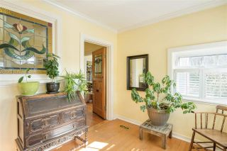 Photo 7: 315 ALBERTA Street in New Westminster: Sapperton House for sale : MLS®# R2548253