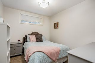 Photo 27: 148 Reunion Close NW: Airdrie Detached for sale : MLS®# A1152671