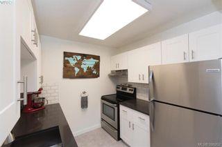 Photo 9: 103 2535 Cadboro Bay Rd in VICTORIA: OB Estevan Condo for sale (Oak Bay)  : MLS®# 796671