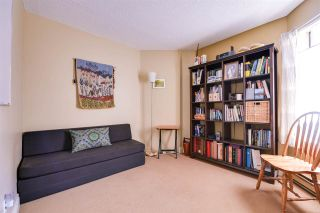 """Photo 9: 205 1950 ROBSON Street in Vancouver: West End VW Condo for sale in """"CHATSWORTH"""" (Vancouver West)  : MLS®# R2198694"""