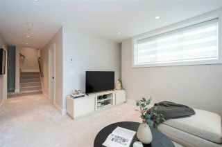 Photo 23: 3192 W 3RD Avenue in Vancouver: Kitsilano 1/2 Duplex for sale (Vancouver West)  : MLS®# R2551826