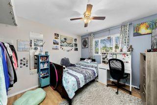 Photo 20: LA MESA House for sale : 4 bedrooms : 9120 Jonell Ct