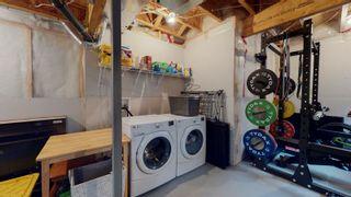 Photo 40: 9764 221 Street in Edmonton: Zone 58 House for sale : MLS®# E4262702