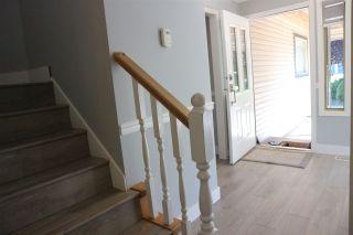 Photo 10: 16171 95 Avenue in Surrey: Fleetwood Tynehead House for sale : MLS®# R2395200