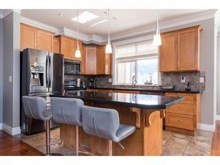 "Photo 9: 304A 45595 TAMIHI Way in Chilliwack: Vedder S Watson-Promontory Condo for sale in ""Hartford"" (Sardis) : MLS®# R2540855"
