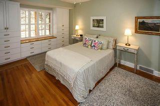 Photo 18: 440 Waverley Street in Winnipeg: Residential for sale (1C)  : MLS®# 202026828