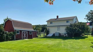 Photo 19: 2798 Greenfield Road in Gaspereau: 404-Kings County Residential for sale (Annapolis Valley)  : MLS®# 202124481