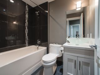 "Photo 12: 303 1924 COMOX Street in Vancouver: West End VW Condo for sale in ""The Windgate"" (Vancouver West)  : MLS®# R2049844"