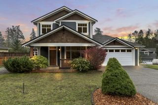 Photo 32: 2310 Demamiel Pl in : Sk Sunriver House for sale (Sooke)  : MLS®# 859429