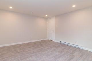 Photo 35: 1542 Oak Park Pl in : SE Cedar Hill House for sale (Saanich East)  : MLS®# 868891