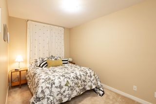 """Photo 32: 13 16789 60 Avenue in Surrey: Cloverdale BC Townhouse for sale in """"LAREDO"""" (Cloverdale)  : MLS®# R2623351"""