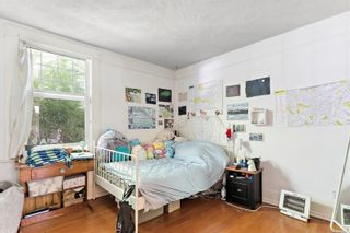 Photo 12: 1163 Chapman St in Victoria: Vi Fairfield West House for sale : MLS®# 878626