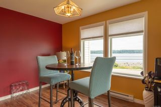 Photo 10: 219 390 S Island Hwy in : CR Campbell River West Condo for sale (Campbell River)  : MLS®# 879696