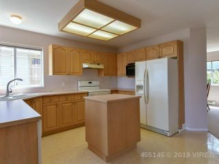 Photo 11: 737 BOWEN DRIVE in CAMPBELL RIVER: CR Willow Point House for sale (Campbell River)  : MLS®# 814552