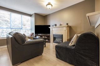 """Photo 6: 33 7128 STRIDE Avenue in Burnaby: Edmonds BE Townhouse for sale in """"RIVER STONE"""" (Burnaby East)  : MLS®# R2605179"""