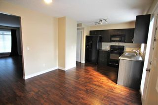 Photo 6: 157 Copperpond Heights SE in Calgary: Copperfield Row/Townhouse for sale : MLS®# A1090874