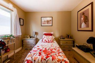 Photo 15: 7310 192 Street in Surrey: Clayton 1/2 Duplex for sale (Cloverdale)  : MLS®# R2559075