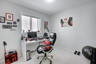 Photo 19: 205 Panora Close NW in Calgary: Panorama Hills Detached for sale : MLS®# A1132544