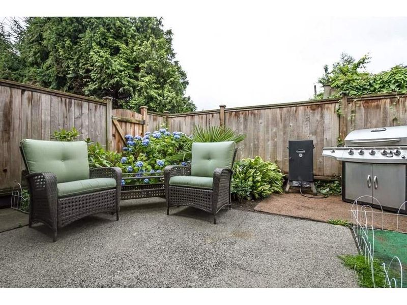 FEATURED LISTING: 25 - 4949 57 Street Oasis