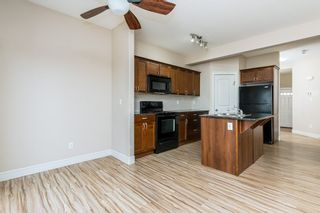 Photo 15: 26 15151 43 Street in Edmonton: Zone 02 House Half Duplex for sale : MLS®# E4220259