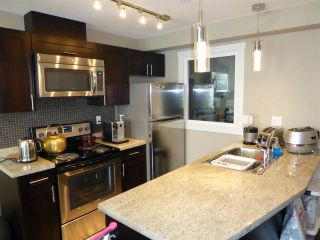 """Photo 1: 306 5488 CECIL Street in Vancouver: Collingwood VE Condo for sale in """"Cecil Hill"""" (Vancouver East)  : MLS®# R2142569"""
