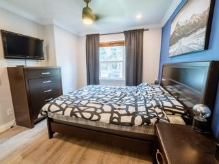 Photo 18: 9809 83 Avenue in Edmonton: Zone 15 House for sale : MLS®# E4242308