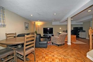 Photo 32: 24 Montressor Drive in Toronto: St. Andrew-Windfields House (2-Storey) for sale (Toronto C12)  : MLS®# C4726395