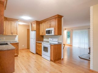 Photo 4: 6630 Valley View Dr in : Na Pleasant Valley House for sale (Nanaimo)  : MLS®# 860201