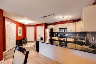 Photo 11: 332 278 SUDER GREENS Drive in Edmonton: Zone 58 Condo for sale : MLS®# E4258444
