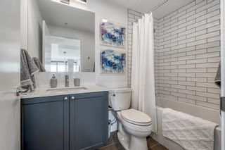 Photo 20: 501 327 9a Street NW in Calgary: Sunnyside Apartment for sale : MLS®# A1124590