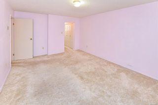 Photo 19: 303 1792 Rockland Ave in : Vi Rockland Condo for sale (Victoria)  : MLS®# 860533