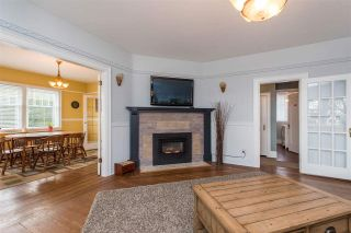 Photo 10: 33565 1ST Avenue in Mission: Mission BC House for sale : MLS®# R2557377