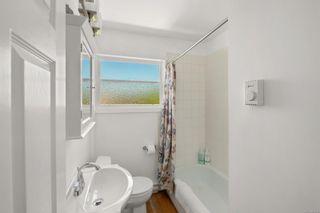Photo 18: 175 Fulford-Ganges Rd in : GI Salt Spring House for sale (Gulf Islands)  : MLS®# 880204