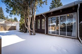 Photo 35: 4820 49 Avenue NW in Calgary: Varsity Detached for sale : MLS®# A1084125