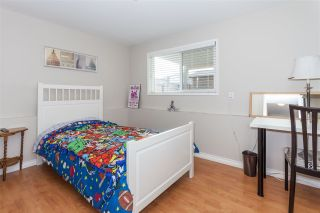 Photo 16: 6858 BROADWAY in Burnaby: Montecito House for sale (Burnaby North)  : MLS®# R2142006