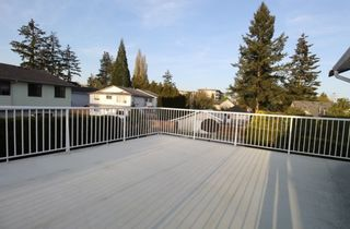 """Photo 10: 5340 199A Street in Langley: Langley City House for sale in """"Brydon Park"""" : MLS®# R2363120"""