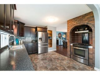 Photo 18: 46914 RUSSELL Road in Chilliwack: Promontory House for sale (Sardis)  : MLS®# R2515772