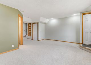 Photo 20: 161 Arbour Crest Circle NW in Calgary: Arbour Lake Detached for sale : MLS®# A1078037