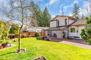"Photo 31: 14963 94 Avenue in Surrey: Fleetwood Tynehead House for sale in ""Guildford Chase"" : MLS®# R2557278"