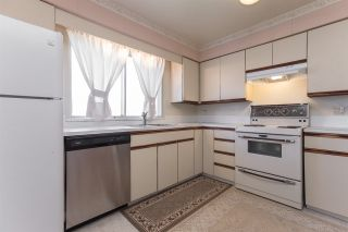 Photo 7: 1025 SUTHERLAND Avenue in North Vancouver: Boulevard House for sale : MLS®# R2316572
