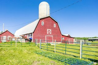 Photo 28: 50529 RGE RD 220: Rural Leduc County House for sale : MLS®# E4249707