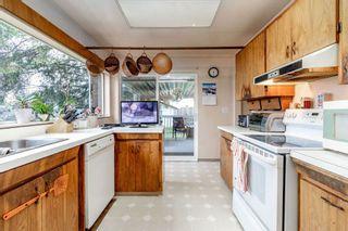 Photo 9: 9968 121A Street in Surrey: Cedar Hills House for sale (North Surrey)  : MLS®# R2398225