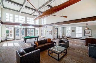 Photo 36: 303 3323 151 Street in Surrey: Morgan Creek Condo for sale (South Surrey White Rock)  : MLS®# R2622991