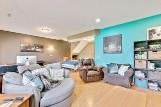 Photo 33: 2 Bow Ridge Link: Cochrane Detached for sale : MLS®# C4257687