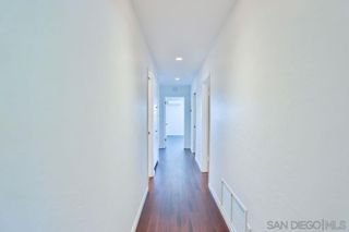 Photo 18: POINT LOMA House for sale : 4 bedrooms : 3526 Garrison St. in San Diego